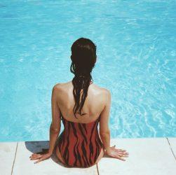 devenir franchisé pour une marque de piscine et spas