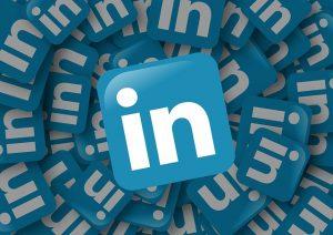 Augmenter la notoriété de votre entreprise avec LinkedIn