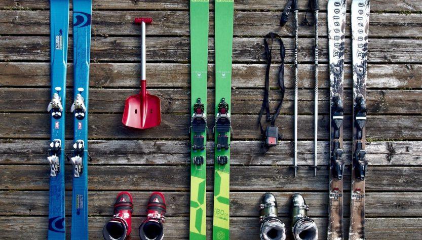 la marque skimium en ligne